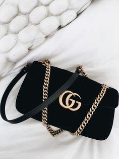 The Very Popular Gucci Handbags - BagBagg Gucci Purses, Gucci Handbags, Handbags On Sale, Luxury Handbags, Purses And Handbags, Gucci Bags, Designer Handbags, Designer Bags, Luxury Designer