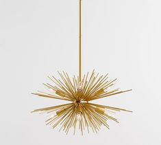 Explosion Chandelier #potterybarn Dining Chandelier, Dining Room Lighting, Chandelier Lighting, Small Chandeliers, Overhead Lighting, Modern Lighting, Whiskey Room, Cloud Craft, Beach House Kitchens