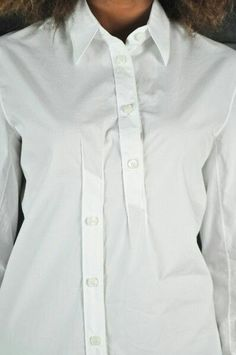 kleidersachen — p-dress: CAROL CHRISTIAN POELL  Dead End...