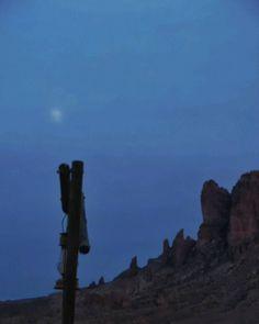 #divine_deserts #igpic #abc15arizona #igers #nightsky #fullmoon #skyline #fullmoon #thrumyeyes #mypic #hiking_trails #blueskys #purple #southwest #arizonacollective #arizona_hiking #ig_usa #ig_captures #az #aztv #photooftheday #photowall_bw #thrumyeyes #seewhatisee #instagood #nightsky by kvillphxaz