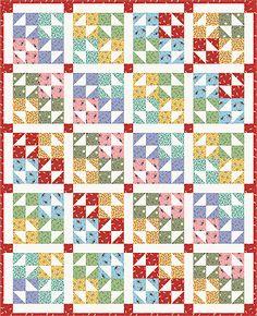 Google Image Result for http://www.fatquartershop.com/Free-Quilt-Patterns/images/ColorWheel-Large.jpg