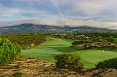 Portugal Spezial Golfreise Estoril Golf, Oitavos Dunes Golf Course, Lissabon  006