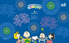 http://www.snoopy.co.jp/sukusuku/images/wallpaper/1508_w1920.jpg
