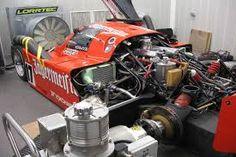 """Résultat de recherche d'images pour """"sport moteur"""""""
