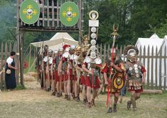 Roman navy - Yahoo Search Results Yahoo Image Search Results