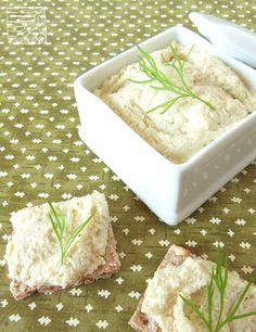 Fromage végétal maison à l'amande | Cuisine en Bandoulière
