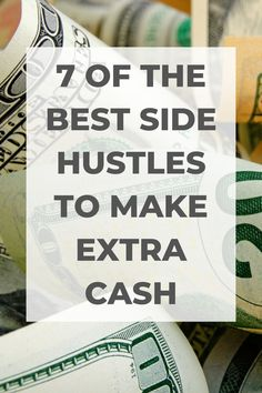 Money Tips, Money Saving Tips, Make Money From Home, Way To Make Money, Extra Money Jobs, Financial Budget, Making Extra Cash, Budgeting Finances, Frugal Tips