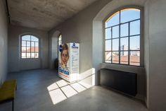 Fondazione Prada Milan Rem Koolhaas Inexhibit 16