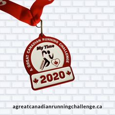 @ultimatepromotions posted to Instagram: @mytime1000km is working to bring people together from coast to coast with a walk, jog or run 1000KM challenge in one year! Reaching out to @ultipromo, we worked together to create this one of a kind medal. Red #Dyed metal with a #softenamel fill makes this medal go from ordinary too extraordinary.     #custommedals #sportsmedals #customracemedals #customawards Sports Medals, Custom Awards, Fill, Coast, Challenges, Christmas Ornaments, Create, Holiday Decor, Metal