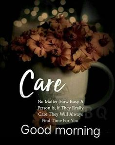 Morning Wishes Quotes, Good Morning Friends Quotes, Good Morning Msg, Good Morning Image Quotes, Good Day Quotes, Good Morning Inspirational Quotes, Good Morning Picture, Good Morning Messages, Good Morning Greetings