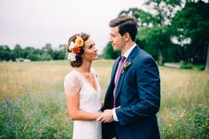 Portland Event Company Wedding-58