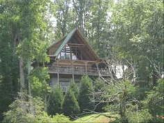 Spring DISCOUNTS, A+ Luxury Cabin  No Hidden...   VRBO