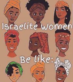 Hebrew Israelite Clothing, African American Artwork, Black Hebrew Israelites, Figured You Out, Tribe Of Judah, Black Art Pictures, Boondocks, Black History Facts, Bible Truth