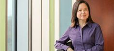 women in the workforce: Women directors better at mergers, acquisitions
