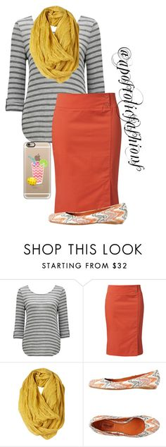 """Apostolic Fashions #1246"" by apostolicfashions on Polyvore featuring Forever New, Raxevsky, Missoni and Casetify"