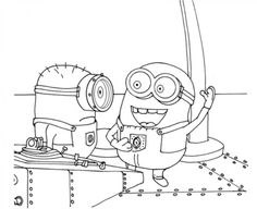 10 best Coloring Pages images on Pinterest   Coloring pages ...