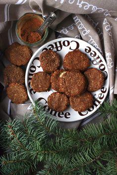 https://recepty.rohlik.cz/1055-kakaove-susenky-s-kokosovou-naplni