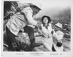 FRANKENSTEIN CONQUERS THE WORLD-1965-B&W-8x10 STILL FN @ niftywarehouse.com #NiftyWarehouse #Frankenstein #Halloween #Horror #HorrorMovies #ClassicHorror #Movies