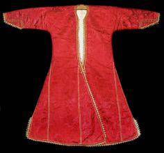 Купить дамскую одежу оттаманская империя украйна наложка купить пуховик женский в магазине недорого