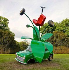 Mini Cooper green art ❤ App for MINI ★ Mini Cooper Warning Lights guide, now in App Store https://itunes.apple.com/us/app/mini-cooper-indicators-warning/id923853769?ls=1&mt=8