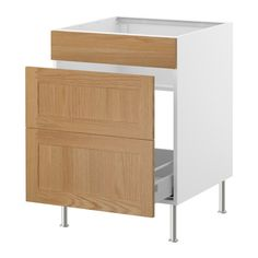 Ikea Wäschebox bildresultat för dynbox kista dynbox sök