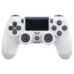 Zulu, Camouflage, Sony Video Games, Bluetooth, Batterie Rechargeable, Pc Android, Ps4 Controller, Video Game Console, Glow Sticks