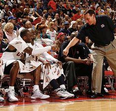 Duke Basketball Coach, Basketball Court, Coach K, Usa, Sports, Hs Sports, Sport, U.s. States