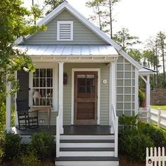 For More... - Exterior Paint Color Ideas – 8 Colors to Sell Your House - Bob Vila