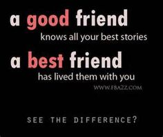 A set of funny friendship quotes to bring smile on your face. Few sayings in these funny friendship quotes are so deep that only true friends can understand Wish Quotes, Bff Quotes, Cute Quotes, Great Quotes, Quotes To Live By, Funny Quotes, Inspirational Quotes, Famous Quotes, Clever Quotes
