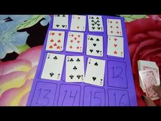 PLAYing cards with fun kitty game (holi theme) Party Card Games, Kitty Party Games, Casino Party Games, Kitty Games, Cat Party, Casino Theme Parties, Party Themes, Party Ideas, Holi Theme
