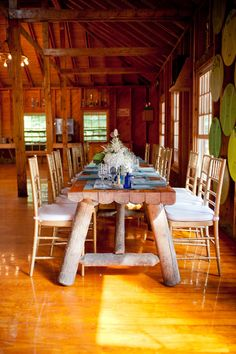 Camp Vega Wedding From Maine Seasons Events Sharyn Peavey Photography