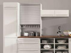 27 besten küche bilder auf pinterest grey kitchens kitchen
