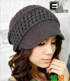 Crochet free pattern                                                                                                                                                                                 More
