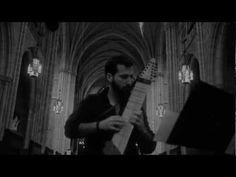 ▶ Domenico Scarlatti - Sonata in F minor - K.386 / L.171 (played by Akin Unver) - YouTube