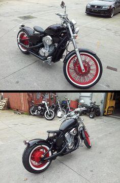 bikes-vlx400-bobber-rat.jpg (720×1094)