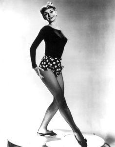 audrey hepburn | オードリー・ヘプバーン (Audrey Hepburn) の 画像リンク ...