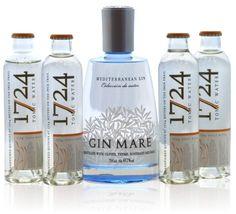 gin-mare-tonic-1724-set.jpg (549×500)