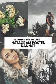 Instagram posten ideen Blog, Movie Posters, Instagram, Ideas, Film Poster, Blogging, Billboard, Film Posters