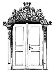 Door-2.jpg (186×250)