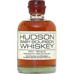 Bourbon Bucket List: 20 Best Bourbons You Need to Try at Least Once Scotch Whiskey, Bourbon Whiskey, Whiskey Trail, Aged Whiskey, Whiskey Distillery, Whisky, Hudson Baby Bourbon, Bourbon Brands, Liqueurs