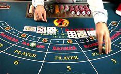 Pada kesempatan kali ini, kita masih akan membahas mengenai julukan – julukan yang biasa ditemukan pada permainan casino poker online indonesia, tepatnya untuk kombinasi kartu per king dan tiga (K3)...