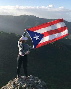 """6,618 Me gusta, 230 comentarios - Hashtag Puerto Rico (@hashtagpuertorico) en Instagram: """" Cayey, Puerto Rico Buen día BORICUA, cuéntanos ¿de donde nos sigues? Envíanos un saludo ✨ …"""""""