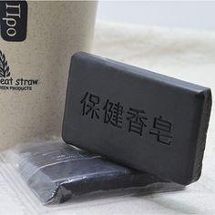 + 1 FREE Pack 3 confezioni 30pcs Viaggio essenziale 10pcs