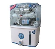 1a42fd8ad6c best price water purifier for home Kent Ro