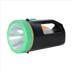 led spotlight Grill Brush, Battery Operated, Spotlight, Home Appliances, Cleaning, Led, House Appliances, Domestic Appliances