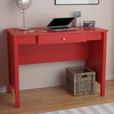 mainstays desk multiple colors walmartcom 79 altra furniture owen student writing desk multiple