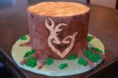Fondant Wedding Cakes, Desserts, Food, Tailgate Desserts, Meal, Dessert, Eten, Meals, Deserts