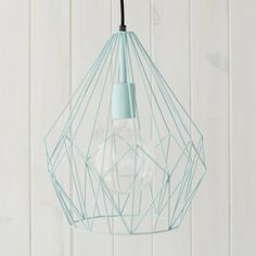 would love to find this for the nursery! Apartment Makeover, Minimalist Apartment, Industrial Bedroom, Interior Lighting, Interior Desing, Kids Bedroom, Sweet Home, Shabby Chic, Ceiling Lights