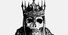 The 80 Wisdom Sayings of the Vikings