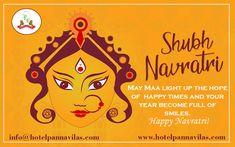 Navratri Wishes, Images, Wallpaper, Photos of Durga Mata Chaitra Navratri, Navratri Images, Navratri Special, Navratri Wallpaper, Diwali Wallpaper, Hindu Nav Varsh, Happy Navratri Wishes, Maa Image, Happy New Year Wallpaper
